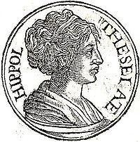 200px-Hippolyte-1