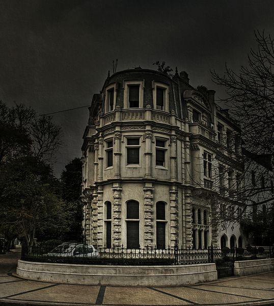 538px-Buenos_Aires_-_Barrio_Parque_-_Mariscal_Castilla_y_Manuel_Obarrio