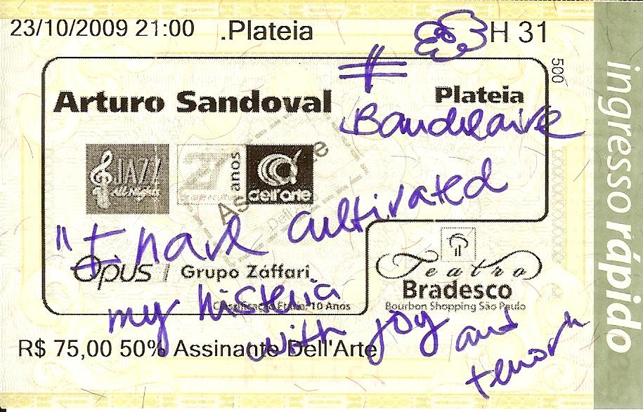 Arquivo Escaneado