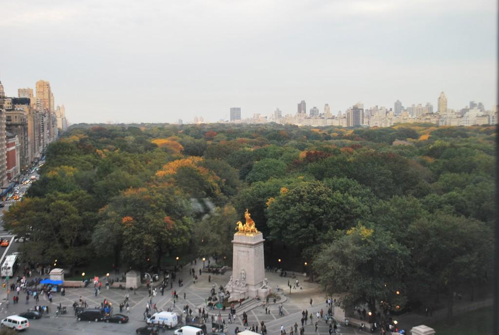 Coleção de outono
