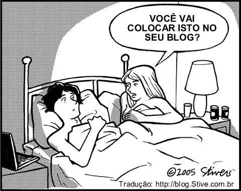 blogpiada