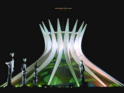 catedral+Brasilia_01