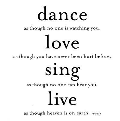 dancelovesinglive