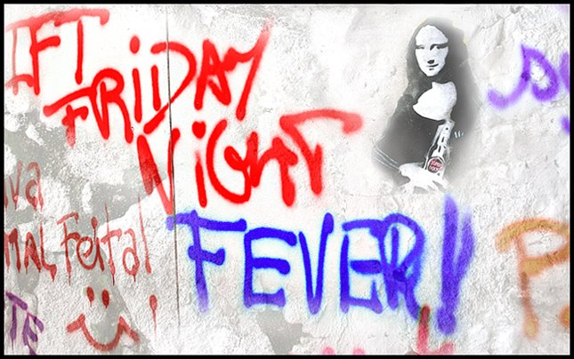 friday_night_feverc