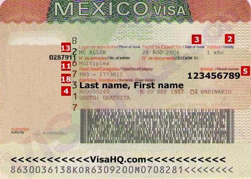 mexico-visa2