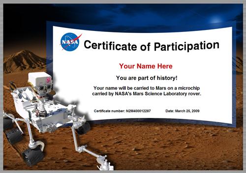 nasa-certificate4