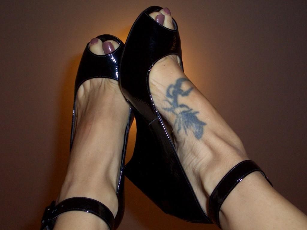 sandalhinha
